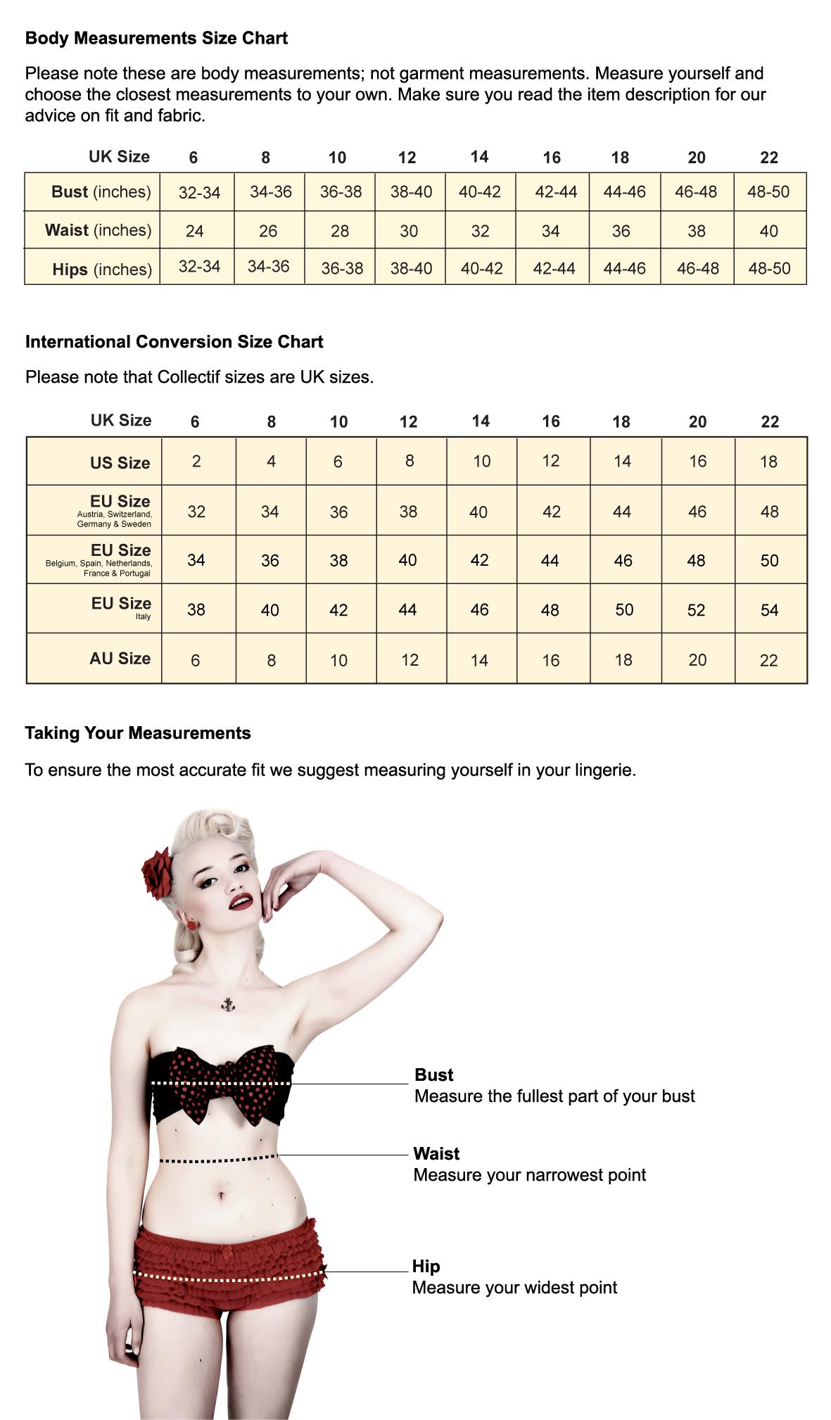 collectif-measurements.jpg